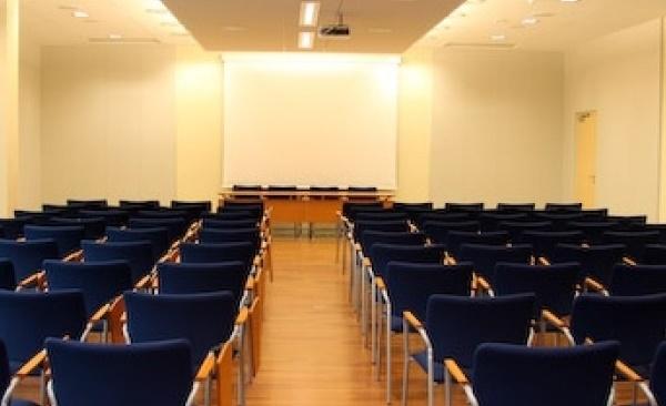 Sala Konferencyjna II