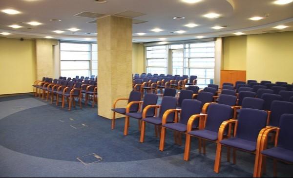 Sala Konferencyjna I